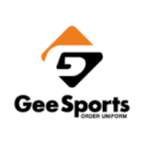 Gee sports